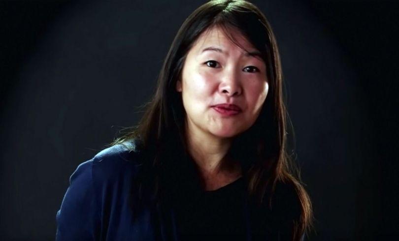 Janet Iwasa - Biologiste