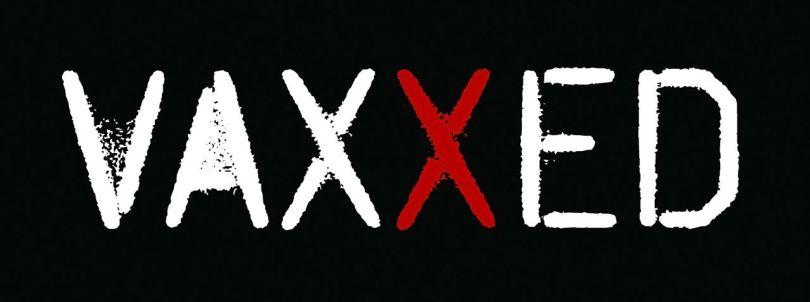 Vaxxed - 1