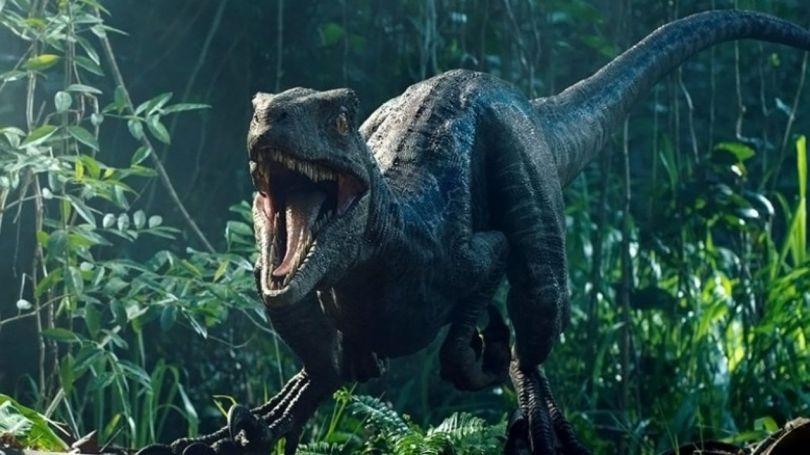 Dinosaure - 1