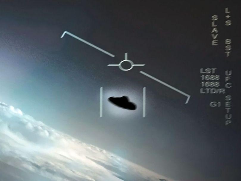 UFO - 2