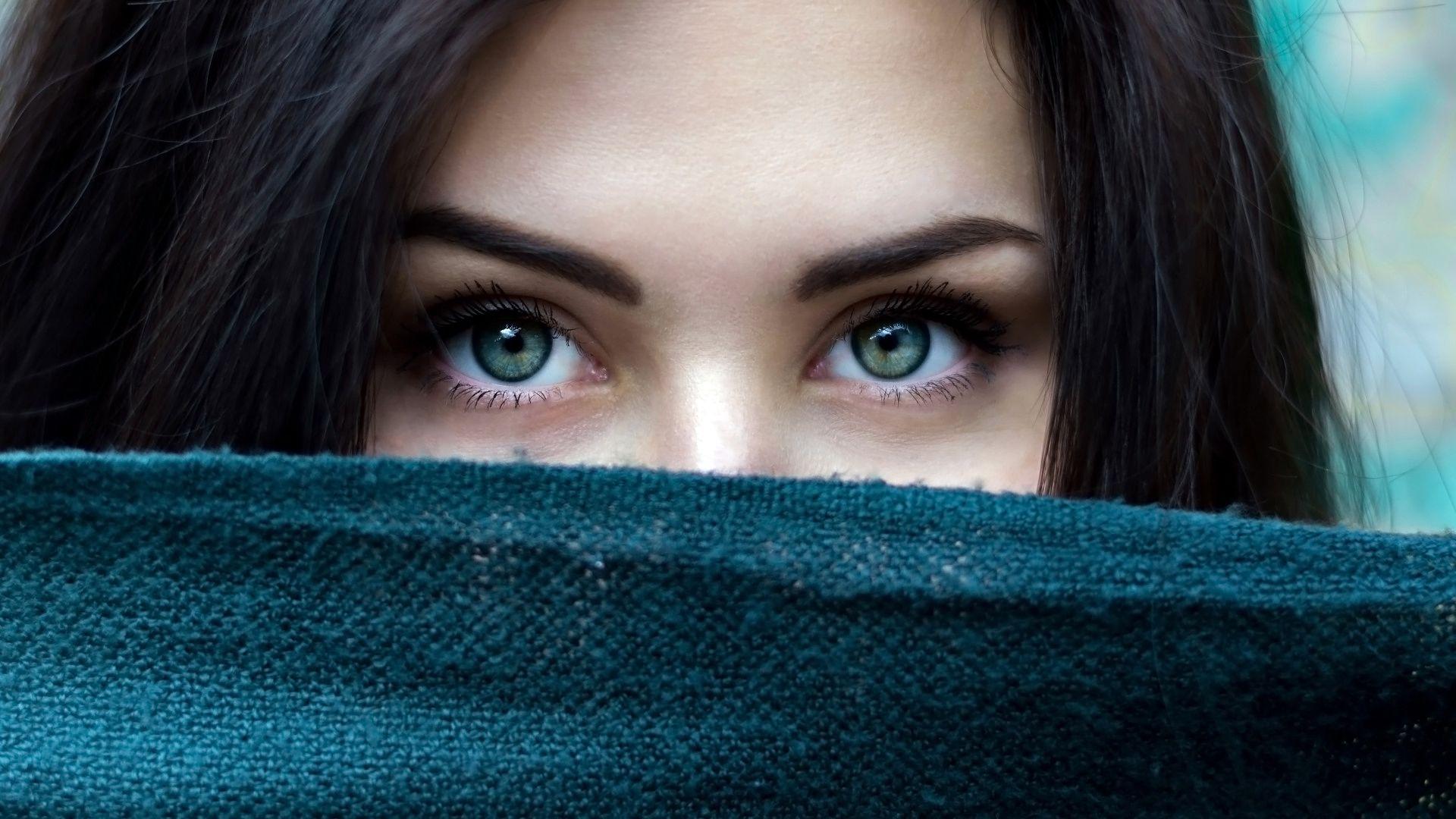 Le glaucome, cause majeure de cécité irréversible [Vidéos]