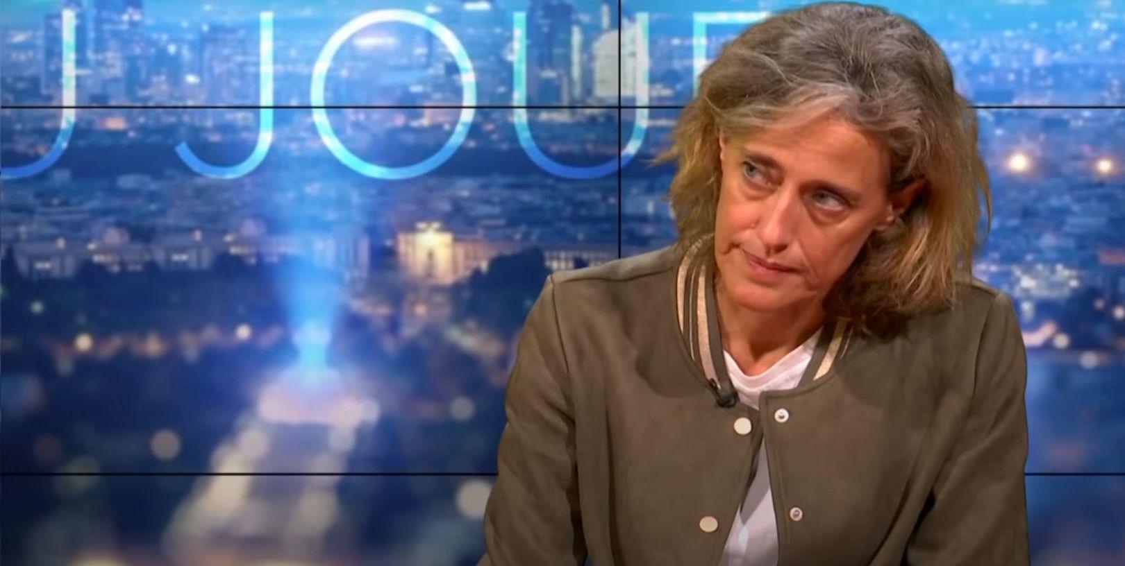 Coronavirus : la Pr Alexandra Henrion-Caude, généticienne vous dit tout sur le Covid-19 [Vidéo]