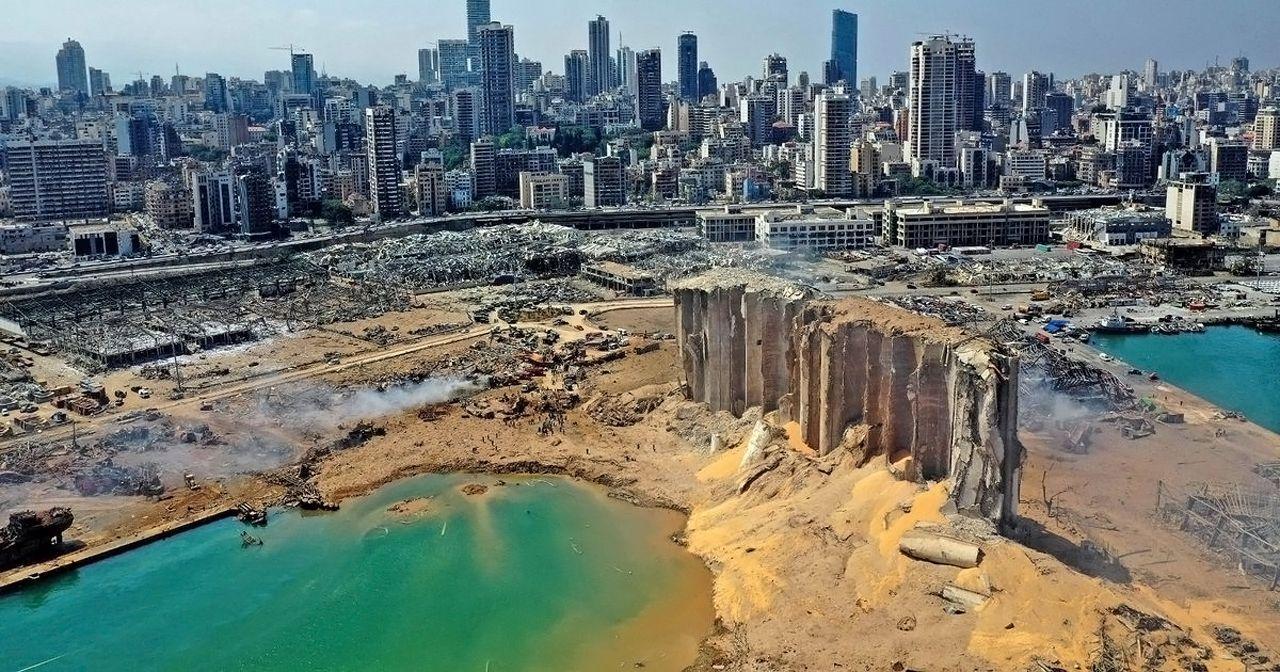 Liban | Beyrouth : Une « cause extérieure… », le capitaine qui a transporté le nitrate d'ammonium s'exprime [Vidéos]