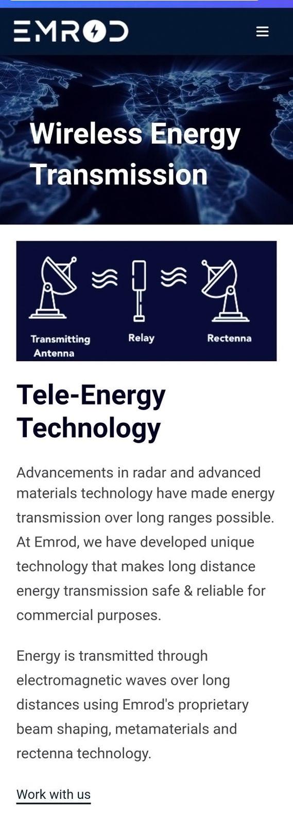 Télé-Energie