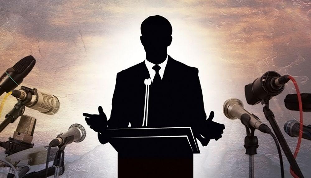 Syndrome D'Hubris : excès de pouvoir et corruption morale