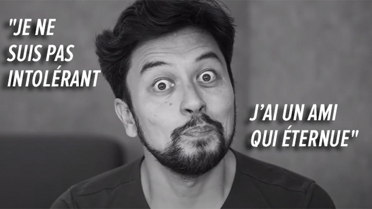 Le Covidisme, nouvelle religion – Karim Duval [Vidéo]