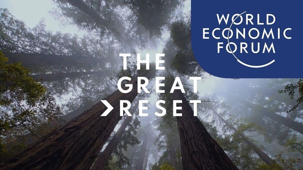 Great Reset : la dictature des Banques Centrales [Vidéos]