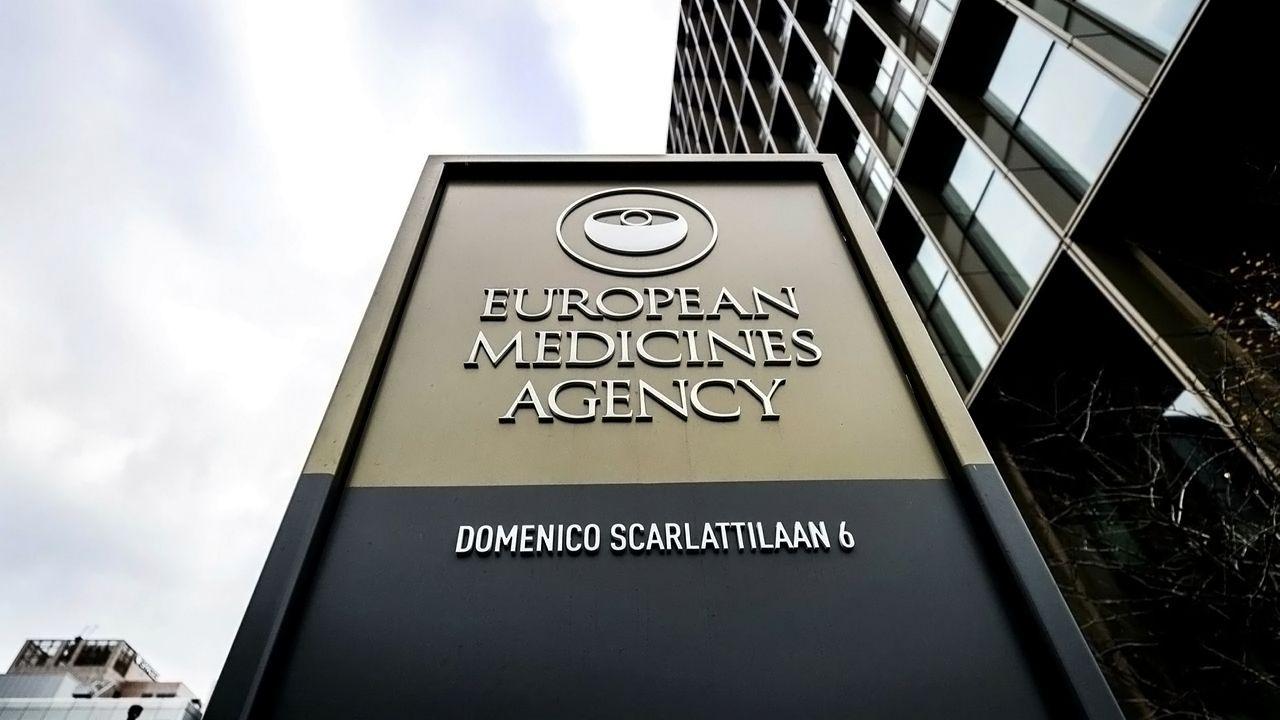 Covid-19 | Europe : des documents piratés révèlent les coulisses de l'approbation rapide du vaccin Pfizer/BioNTech…