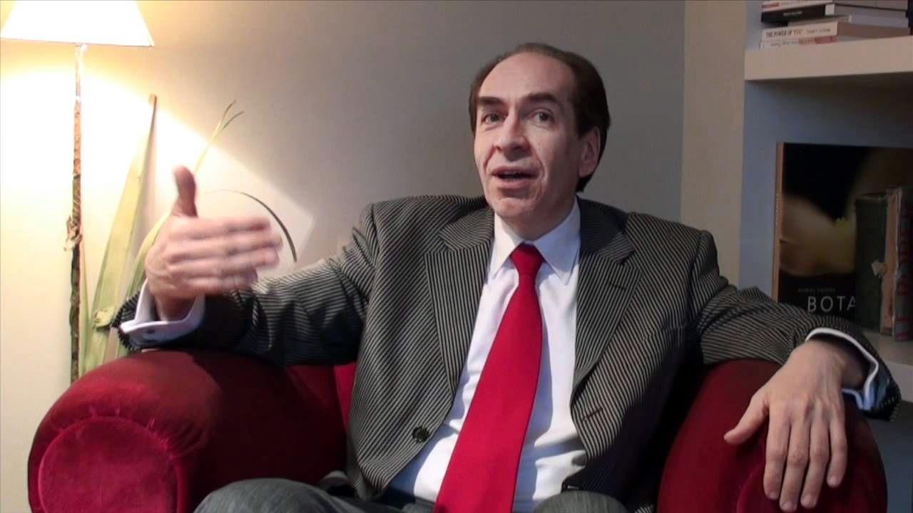 20 mn pour comprendre ce qu'est un discours scientifique dans le contexte du Covid-19 : Dr Philippe Bobola [Vidéos]
