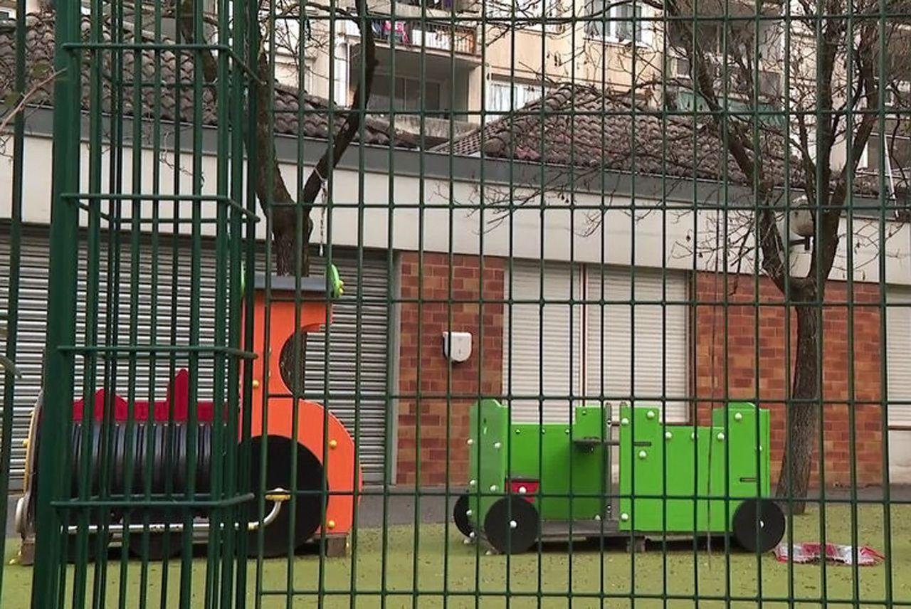 Grenoble : une crèche municipale ferme suite à des menaces de dealers [Vidéos]