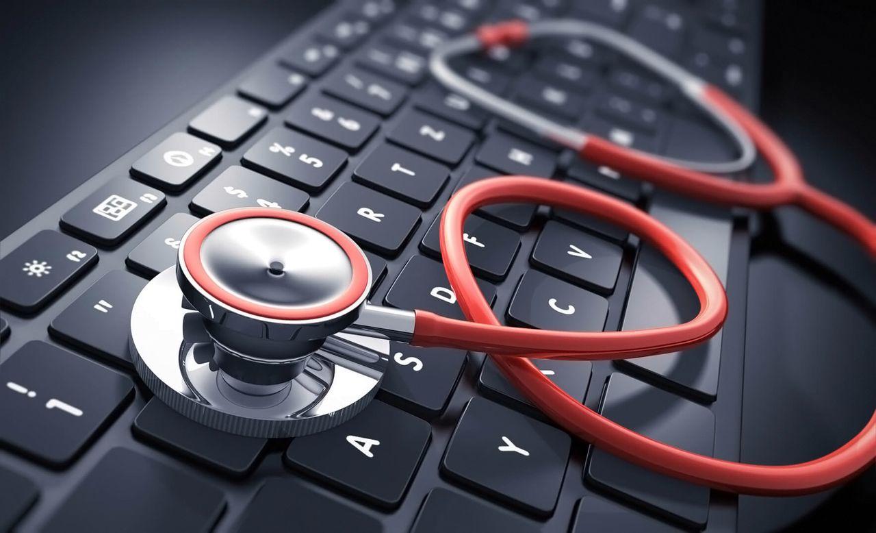 Piratage informatique massif de données médicales de milliers d'assurés français