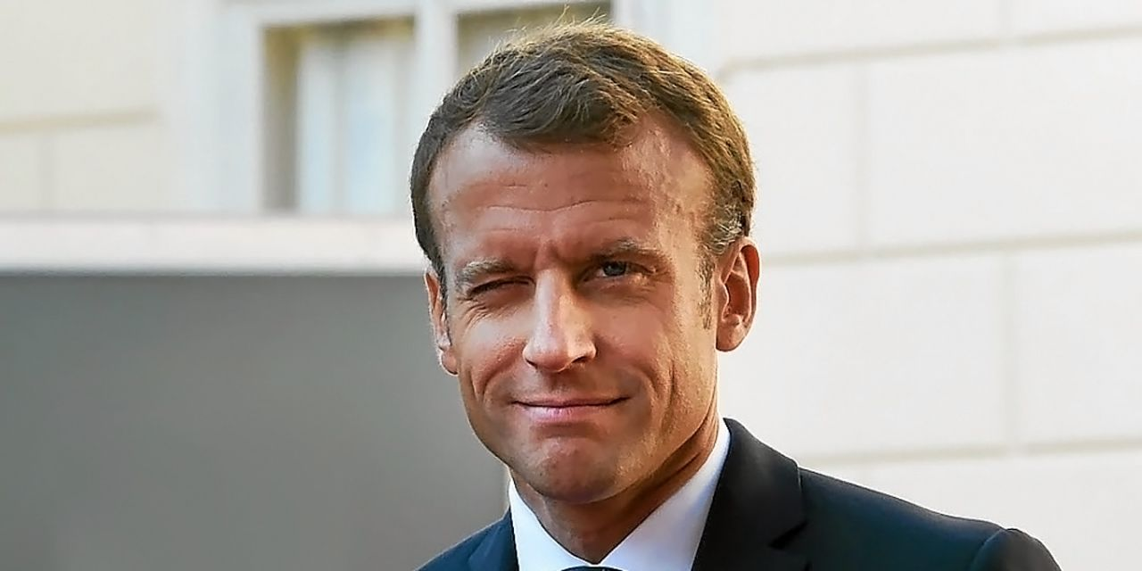 Macron veut bâillonner ANTICOR, l'association anticorruption