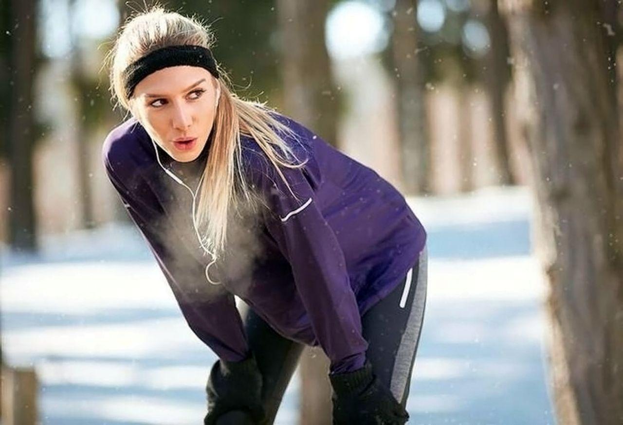 Selon une nouvelle étude, un gène qui protège du froid concernerait 1,5 milliard de personnes