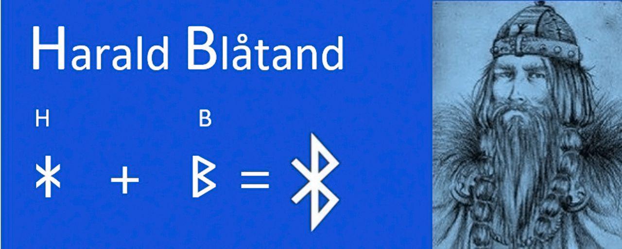 Bluetooth - Nom - 1